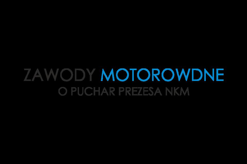 Zawody motorowodne O Puchar Prezesa NKM nad Jeziorem Rożnowskim – Zapraszamy