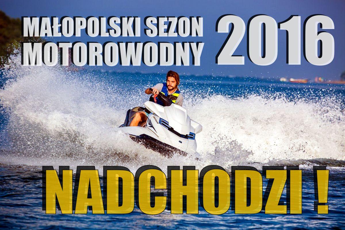 01_malopolski sezon nadchodzi