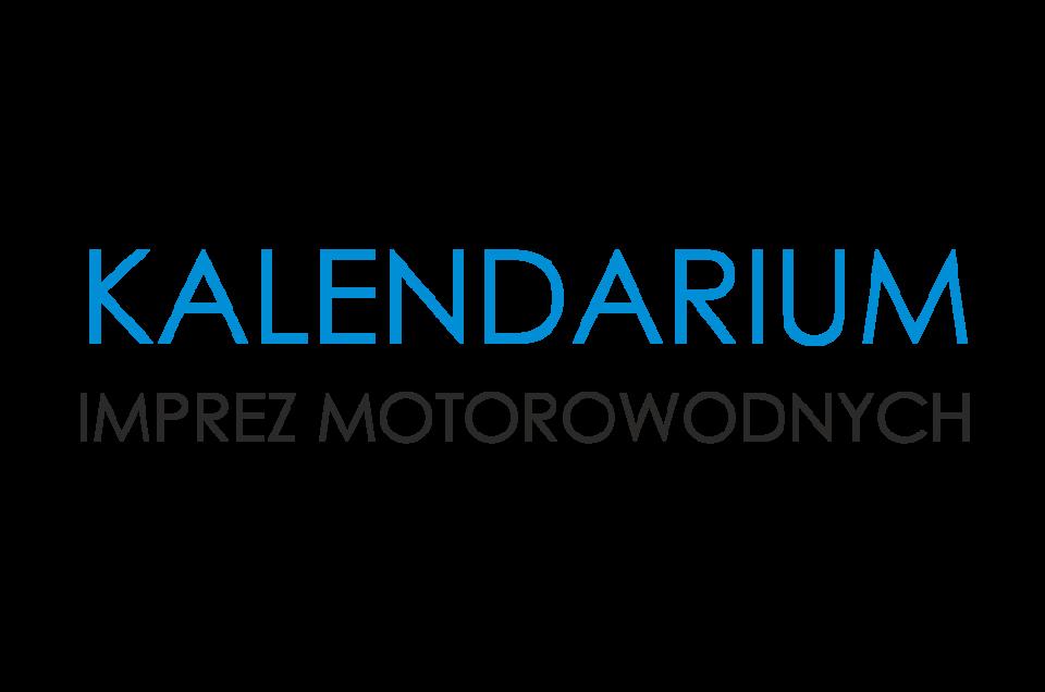 Kalendarium Imprez Motorowodnych w Małopolsce Sezon 2016