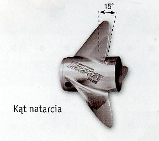 KAT NATARCIA