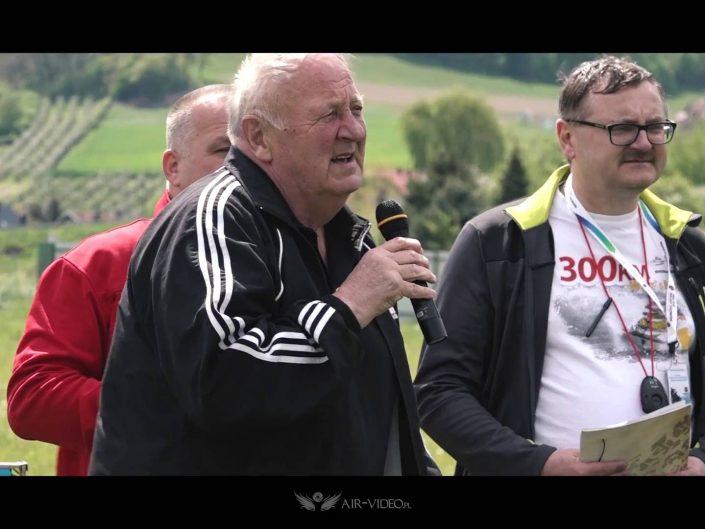 Rozpoczęcie Małopolskiego Sezonu Motorowodnego 2016